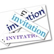 Free Printable Invitation Template