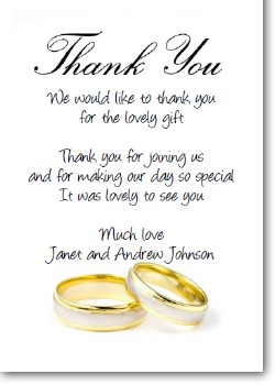 Printable Wedding Anniversary Invitation
