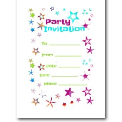 housewarming invitations free printable