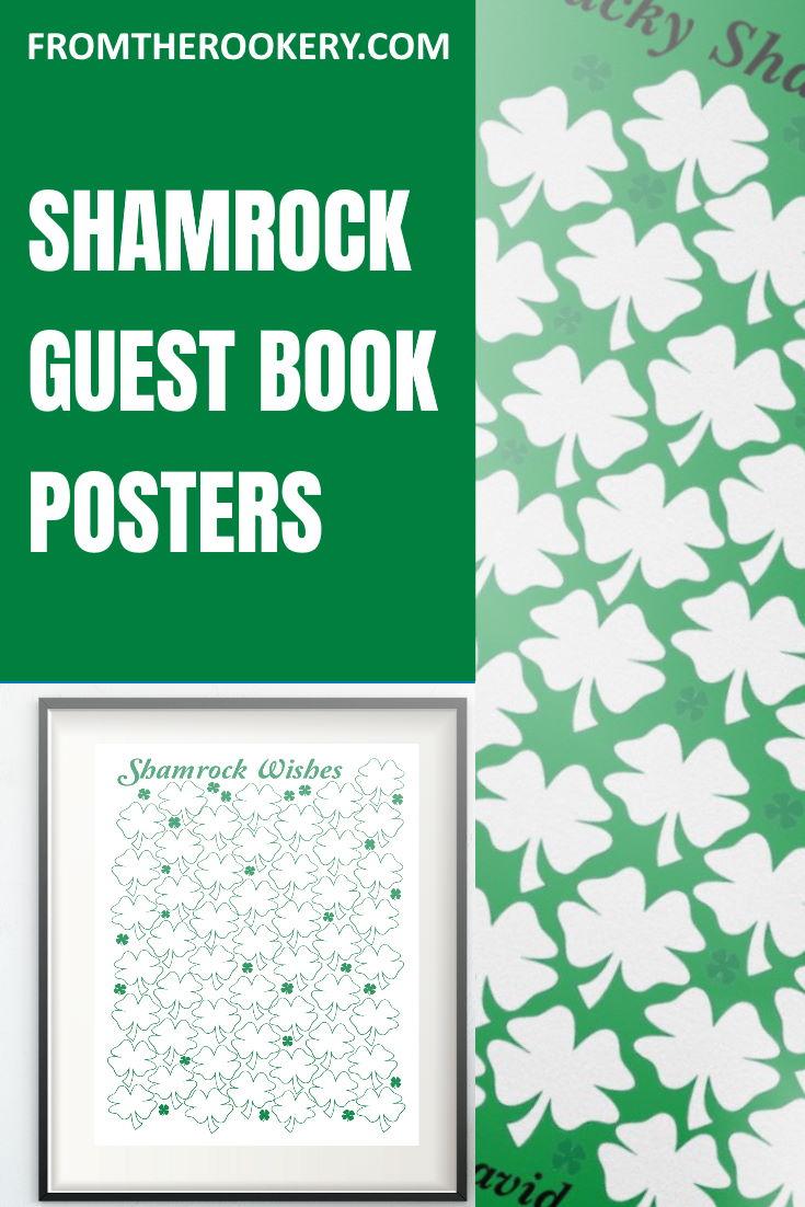 Irish Birthday Gifts